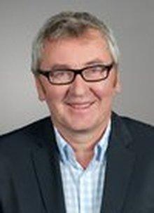 Robert Günthner