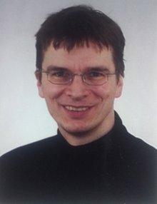 Frank Heinze
