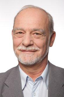 Wolfgang Beigel