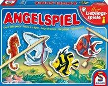 BSG Angeln