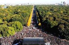 250.000 am 10.10. gegen TTIP