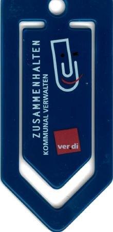 AKV Klammer