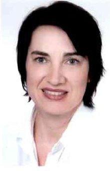 Doris Blacha, Personalrat und Jugendamt, Nr. 4 GPR und StPR