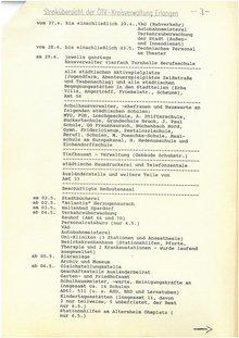 ÖTV-Info Nr. 9/1992 (I)