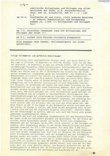 ÖTV-Info Nr. 9/1992 (II)