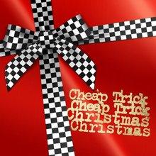 Cheap Trick Christmas