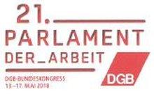 DGB Bundeskongress