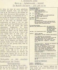 Info Nr. 6/1992