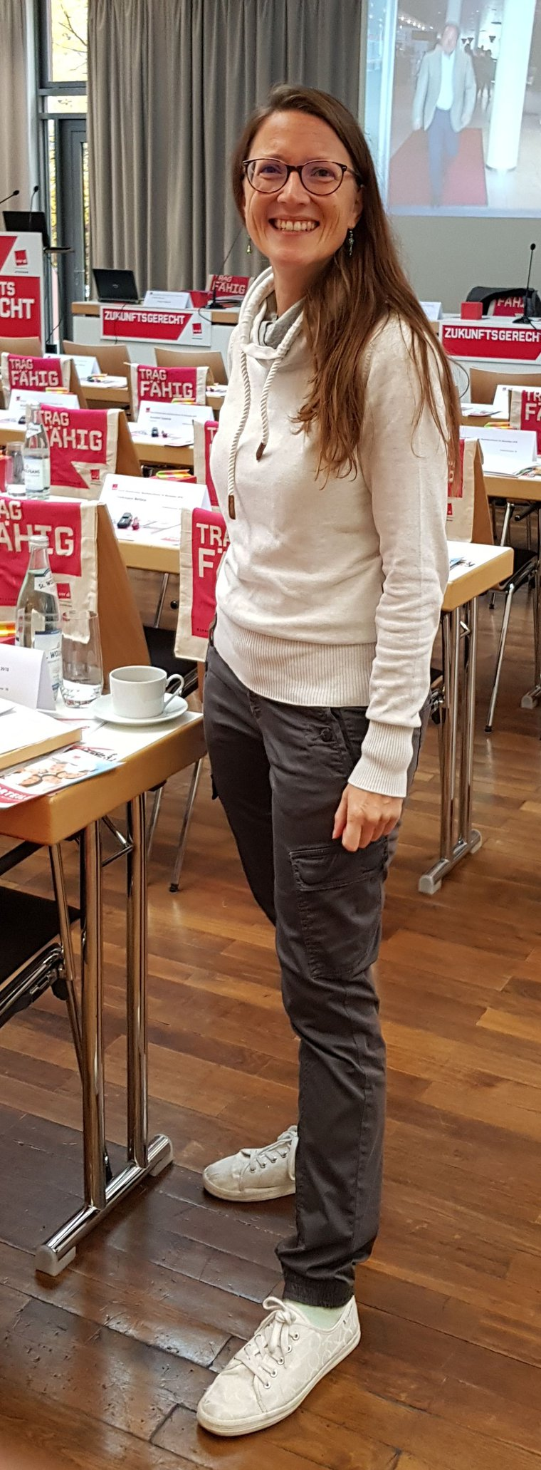 Verena Hofbauer