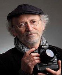 Gerd Axmann